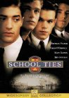 School Ties - 1992