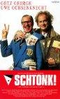 Schtonk - 1992