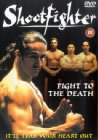Shootfighter: Fight to the Death - 1993