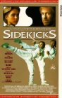 Sidekicks - 1992
