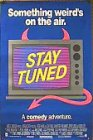 Stay Tuned - 1992