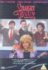 Straight Talk - 1992