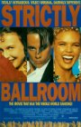 Strictly Ballroom - 1992