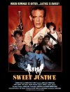Sweet Justice - 1992