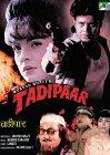 Tadipaar - 1993