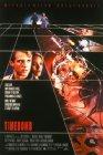Timebomb - 1991