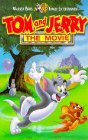 Tom and Jerry: The Movie - 1992