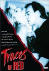 Traces of Red - 1992
