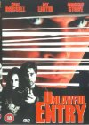 Unlawful Entry - 1992