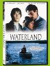 Waterland - 1992