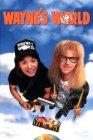 Wayne's World - 1992