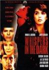Whispers in the Dark - 1992