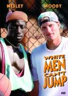White Men Can't Jump - 1992