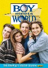 """Boy Meets World"" - 1993"