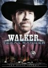 """Walker, Texas Ranger"" - 1993"