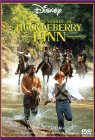 The Adventures of Huck Finn - 1993