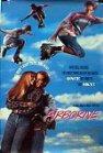 Airborne - 1993