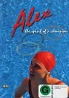 Alex - 1992
