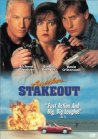 Another Stakeout - 1993