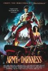 Army of Darkness - 1992