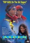 Aspen Extreme - 1993