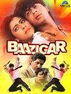 Baazigar - 1993