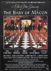 The Baby of Mâcon - 1993