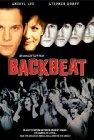 Backbeat - 1994