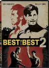 Best of the Best II - 1993