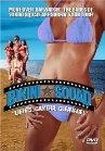 Bikini Squad - 1993