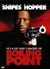 Boiling Point - 1993
