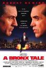 A Bronx Tale - 1993