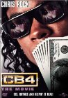 CB4 - 1993