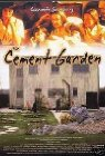 The Cement Garden - 1993
