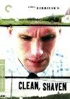 Clean, Shaven - 1993