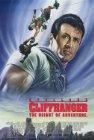 Cliffhanger - 1993