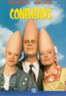 Coneheads - 1993