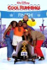 Cool Runnings - 1993