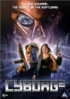 Cyborg 2: Glass Shadow - 1993