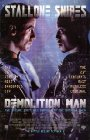 Demolition Man - 1993