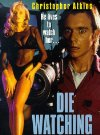 Die Watching - 1993