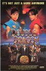 Double Dragon - 1994