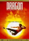 Dragon: The Bruce Lee Story - 1993