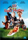 Ed and His Dead Mother - 1993