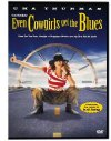 Even Cowgirls Get the Blues - 1993