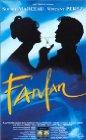 Fanfan - 1993