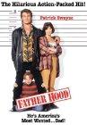 Father Hood - 1993