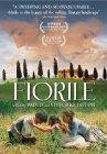 Fiorile - 1993