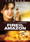 Fire on the Amazon - 1993