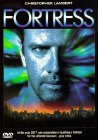 Fortress - 1992